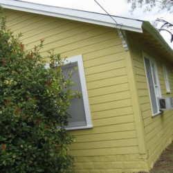 Exterior Remodeling Spicewood, Texas